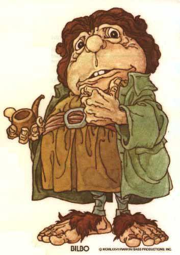 rbh.Bilbo